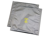 Static Shielding Bag by ESD Systems